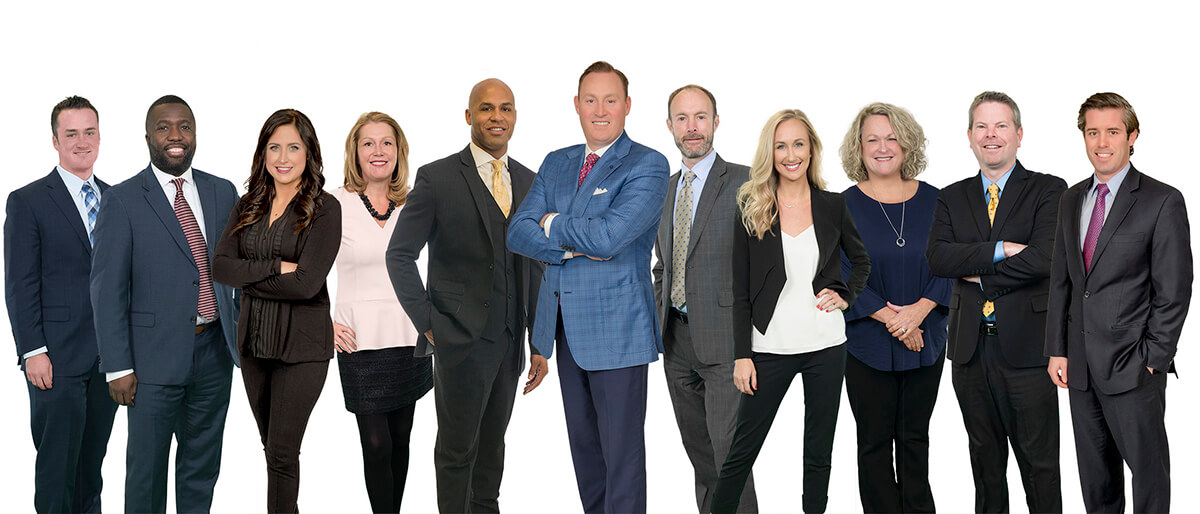 Wise Financial Team